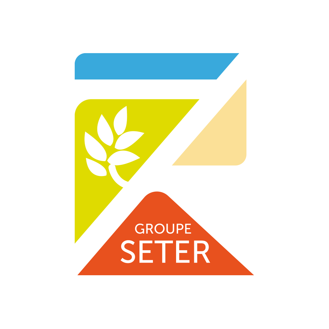 Groupe Seter