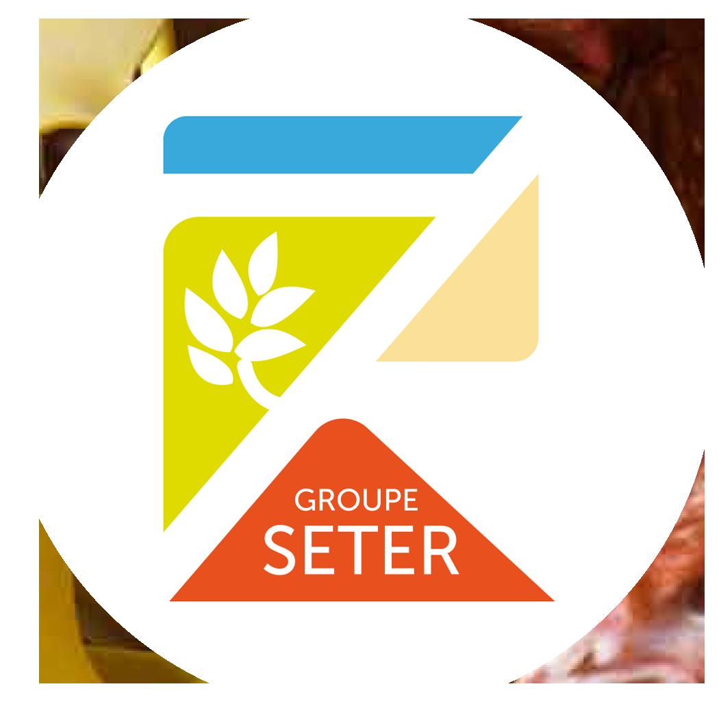 Groupe Seter